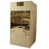 AG Associates Heatpulse 4100 Rapid Thermal Processing System
