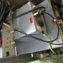 STS MESC Multiplex ICP Etch -17343