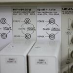 Agilent 4062UX Semiconductor Process Control System 2848J00278-4 (1)