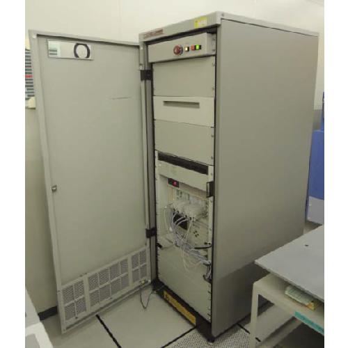 Agilent 4062UX Semiconductor Process Control System 2848J00278