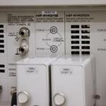 HP4062UX DC Parametric Tester - 2848J00509 (2)
