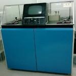 Lam AutoEtch 490(1set) and Lam AutoEtch (1set)
