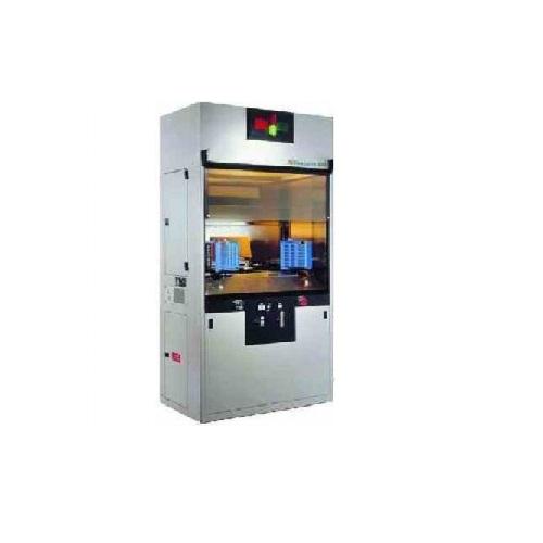 AG Associates Heatpulse 4108 Rapid Thermal Annealing Equipment