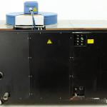 Applied Materials AMP-3300 PECVD Plasma-II (5)