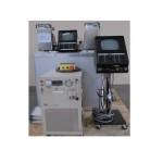 Lam AutoEtch 490 LRC Auto-Etch Plasma Etching System