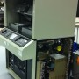 Plasma Therm 700 Series Wafer Batch Plasma Etch and Deposition