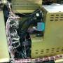 Plasma Therm 700 Series Wafr Batch Plasma Etcher Deposition (10)