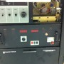 Plasma Therm 700 Series Wafr Batch Plasma Etcher Deposition (13)