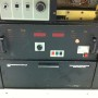 Plasma Therm 700 Series Wafr Batch Plasma Etcher Deposition (15)