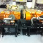 Plasma Therm 700 Series Wafr Batch Plasma Etcher Deposition (2)