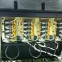Plasma Therm 700 Series Wafr Batch Plasma Etcher Deposition (4)
