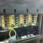 Plasma Therm 700 Series Wafr Batch Plasma Etcher Deposition (5)