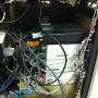 Plasma Therm 700 Series Wafr Batch Plasma Etcher Deposition (7)