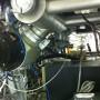 Plasma Therm 700 Series Wafr Batch Plasma Etcher Deposition (8)