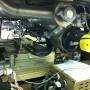 Plasma Therm 700 Series Wafr Batch Plasma Etcher Deposition (9)