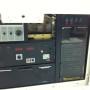 PlasmaTherm 700 Wafr Batch Plasma Etcher Deposition (3)