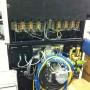 PlasmaTherm 700 Wafr Batch Plasma Etcher Deposition (4)