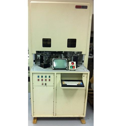 Branson IPC L3200 PLasma Dry Etch (2)