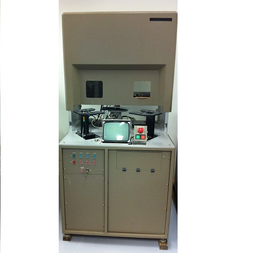 Branson IPC L3200 PLasma Etching Equipment (7)