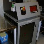 Matrix Integrated Systems Inc Matrix 105 Plasma Asher PLasma Descum -San Jose (4)