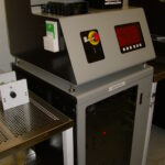Matrix Integrated Systems Inc Matrix 105 Plasma Asher PLasma Descum -San Jose (6)