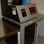 Matrix Integrated Systems Inc Matrix 105 Plasma Asher PLasma Descum -San Jose (7)
