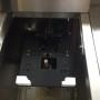 Tegal 903e Dry Etch Plasma Etch RIE