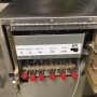 Tegal 903e Plasma Etch RIE Semiconductor Process Equipment