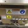 Tegal 903e Plasma Etch RIE Used Semiconductor Process Equipment