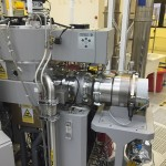 STS Mutiplex Cluster ICP -Asher- Three Chamber