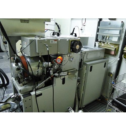Used Semiconductor Equipment Semistar