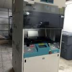 AG Associates Heatpulse 4108 SN 1D92141 (7)