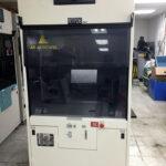 AG Associates Heatpulse 8108 1B97251 (13)