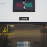 AG Associates Heatpulse 8108-1D95098 (2)