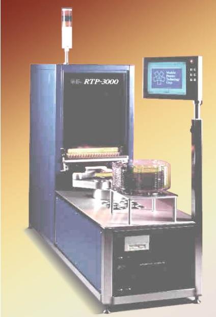 RTP-3000