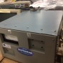 Tegal 903e Plasma Etching RIE Semiconductor Equipment