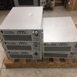 ThermoRack 300/500/650 10-R6AF-3G30-10-S2