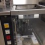 Used Tegal 903e Plasma Etch RIE