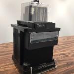 ASYST TECHNOLOGIES Minienvironment for Gasonics L3510 Gasonics Aura 3010