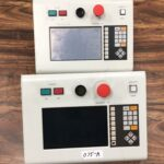 Touch Screen Monitor for Gasonics Aura 3010 Gasonics L3510
