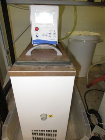 Fisher Scientific Chiller