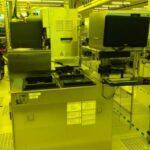Lam TCP9400 SE-4065