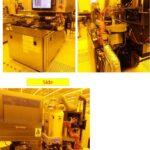 Lam TCP9408 SE-40155