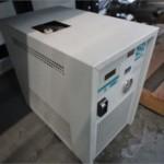 Neslab CFT-25 Recirculator