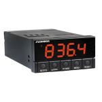 AG Associates 2900-0041-01 Vacuum Meter