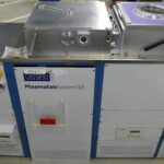 OXFORD Plasmalab 133 RIE Reactive Ion Etching System