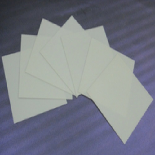 Aluminum Nitride Substrate