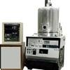 CHA-SE-1000-E-Beam-Evaporator-Deposition-System