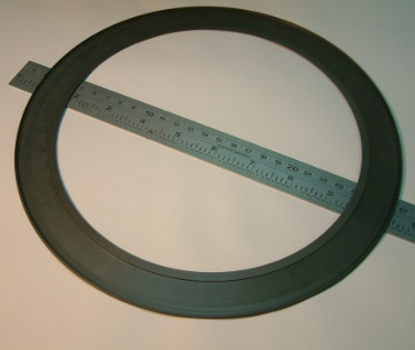 Focus Ring