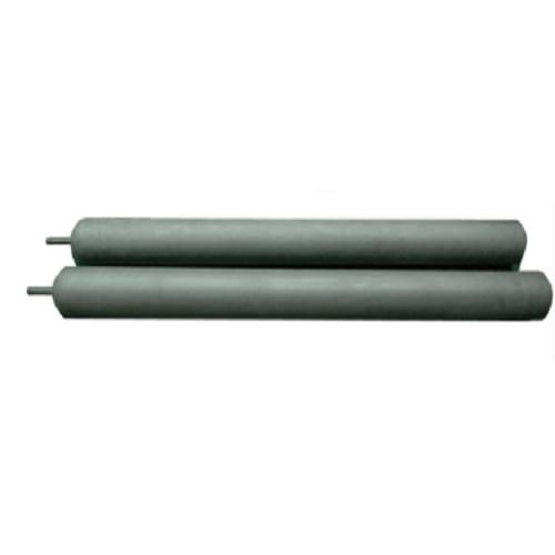 Furnace tube